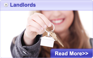 Special offers for landlords.